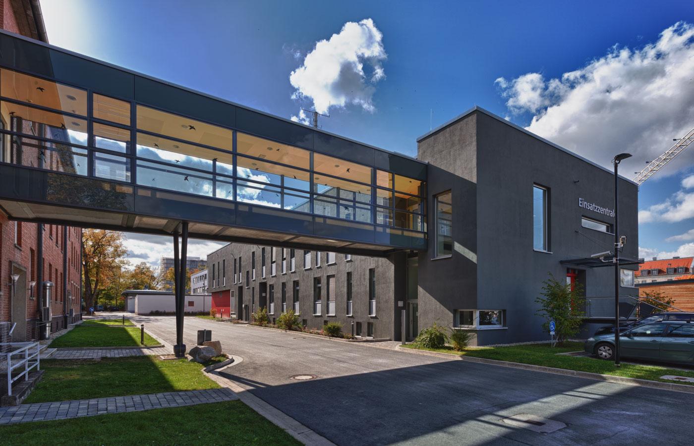 Bei hauck architektur erhalten architektur und wohnen eine neue dimension denn wir beraten unsere kunden umfassend kümmern uns um alle details und stehen